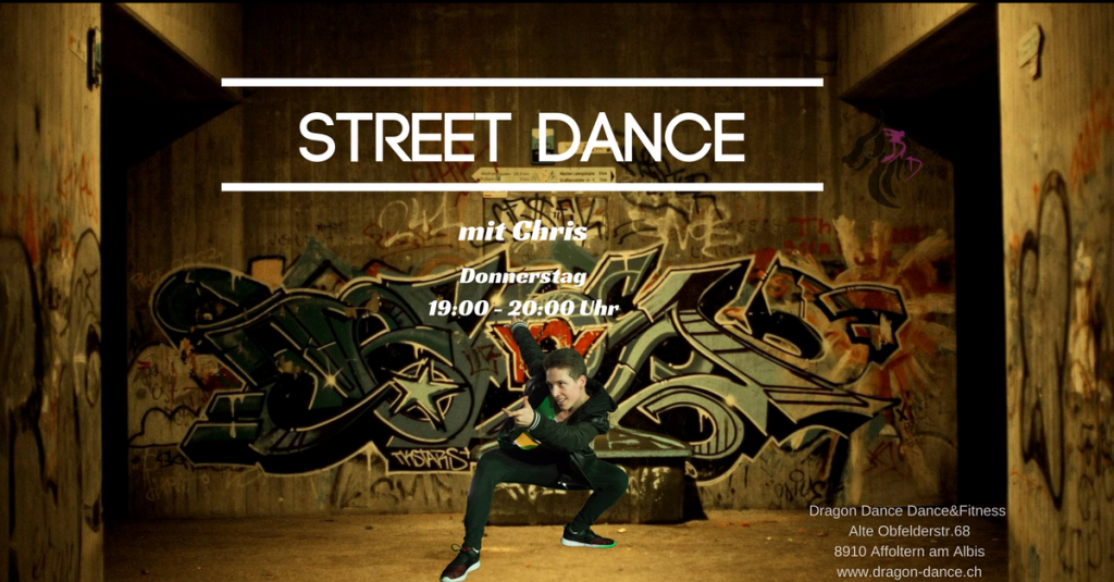 image-8198870-Street_Dance.w640.png