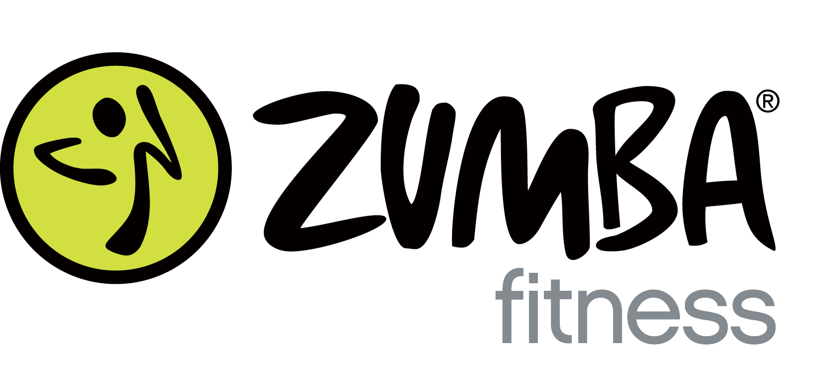 image-8799719-zumba-in-the-circuit-logo-2.png